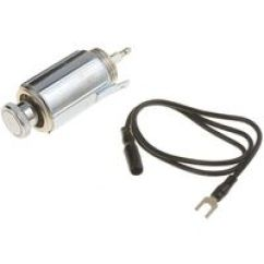 Cigarette Lighter Wiring Diagram Fancy Ponent The Best 1998 36 Volt Ez Go Golf Cart And Accessories Parts For Cars Trucks Suvs Help Assembly With Pop Out Knob Part Number 56456