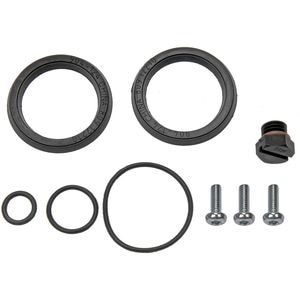Dorman Fuel Filter Primer Housing Seal Kit 904-124