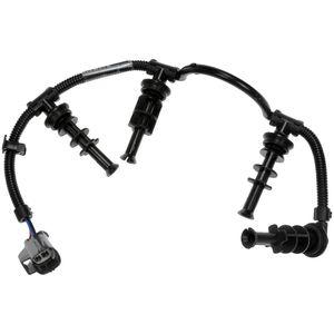 Dorman Diesel Glow Plug Wiring Harness 904-411