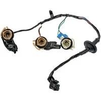Dorman Tail Light Socket 923-015