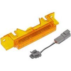 95 S10 Brake Light Switch Wiring Diagram Mopar A Body Ignition Dome Lights And Interior Bulbs For Cars Trucks Suvs Sun Visor Lamp