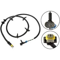 Best ABS Wheel Speed Sensor Wire Harness Parts for Cars