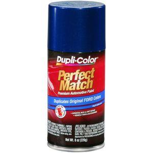 Rustoleum Color Shift Spray Paint