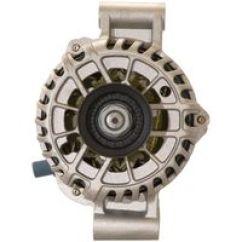 2001 Ford Focus Zx3 Wiring Diagram 2003 Chevy Trailblazer Parts 2006 Alternator Duralast Gold Part Number Dlg3642 16 2