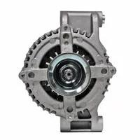 auto alternator wiring diagram vw transporter t5 headlight best for dodge cars, trucks & suvs