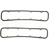 Best Performance Valve Cover Gasket Parts for Cars, Trucks