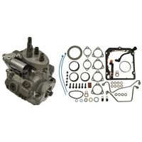 Ford F250 Super Duty Fuel Injection Pump (Diesel Only