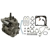 International 4300 Fuel Injection Pump (Diesel Only