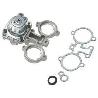 Best Fuel Pressure Regulator Parts for Cars, Trucks & SUVs
