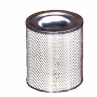 Dee Blast/Cartridge dust filter for collector DEEC3624L ...