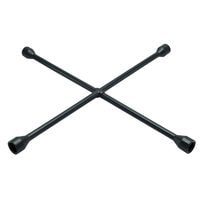 Best Lug Wrench Parts for Cars, Trucks & SUVs