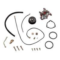 Best Choke Accessories Parts for Cars, Trucks & SUVs