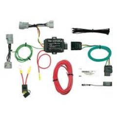 Hopkins 40955 Wiring Diagram Dual Car Stereo Xdm280bt Jeep Grand Cherokee Trailer Wire Harness And Connector Best Part Number 42515