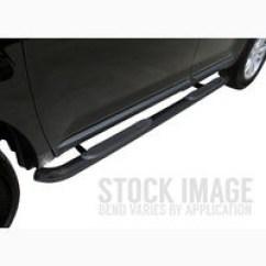 2000 Toyota 4runner Trailer Wiring Diagram Er For Inventory Management System Running Boards Nerf Bars And Steps Board