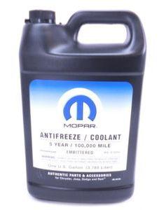 Mopar antifreeze and coolant also zerex zxg ru rh autozone