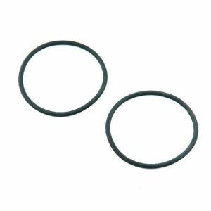 Mr. Gasket Replacement O-ring for waterneck 2660, 2661