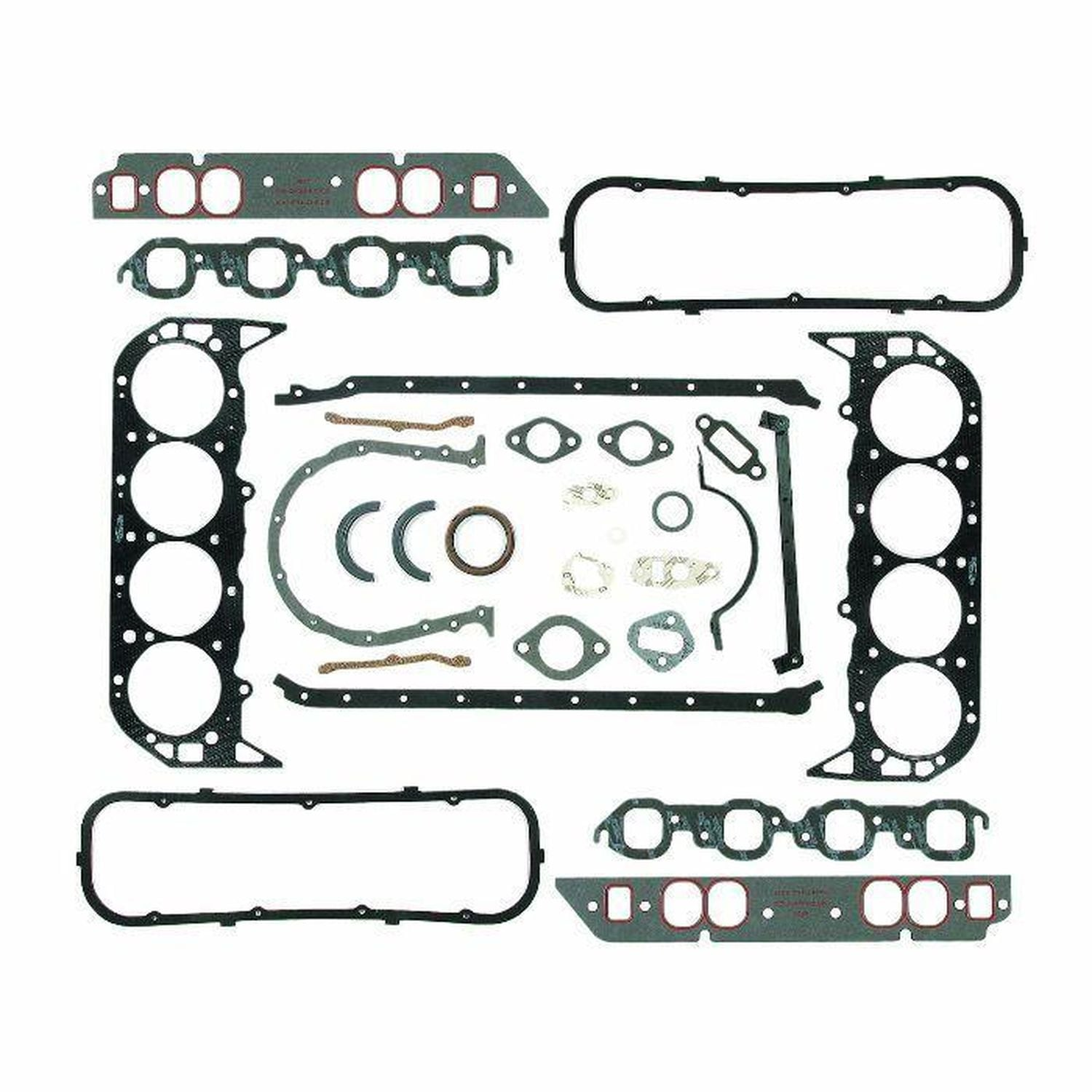 Mr Gasket Engine Kit (Master) 5996