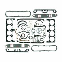 Mr Gasket Mr Gasket Engine Kit (Master) 5999