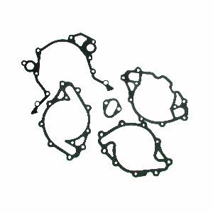 Mr Gasket Performance Timing Cover Gasket 792G