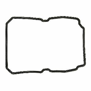 Mr. Gasket Automatic transmission oil pan gasket for Dodge