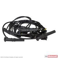 Motorcraft Wireset WR-5934