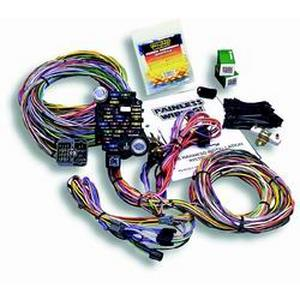 Best Wiring Harness Universal Parts For Cars Trucks & SUVs