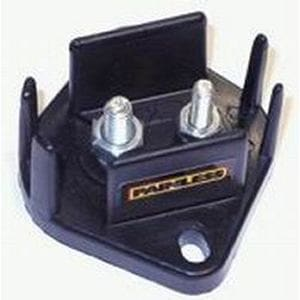 painless wiring 2002 ford mustang headlight diagram fuse and accessories 80112 - read reviews on #80112