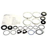 Rack & Pinion Seal Kit for Cars, Trucks & SUVs