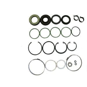 Duralast Rack & Pinion Seal Kit 9039