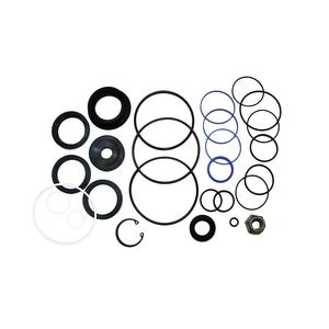 Duralast Power Steering Gear Seal Kit 9151