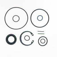 Duralast Power Steering Pump Seal Kit