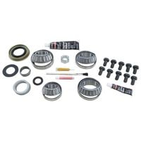 Best Differential Rebuild Kit for Nissan/Datsun Cars