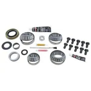 USA Standard Gear Differential Rebuild Kit 37104
