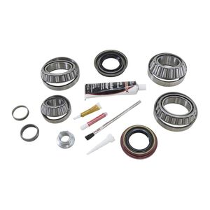 USA Standard Gear Axle Differential Bearing Kit 58009