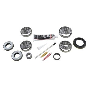 USA Standard Gear Axle Differential Bearing Kit 58023
