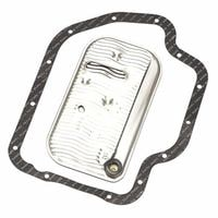 Best Automatic Transmission Filter Parts for Cars, Trucks