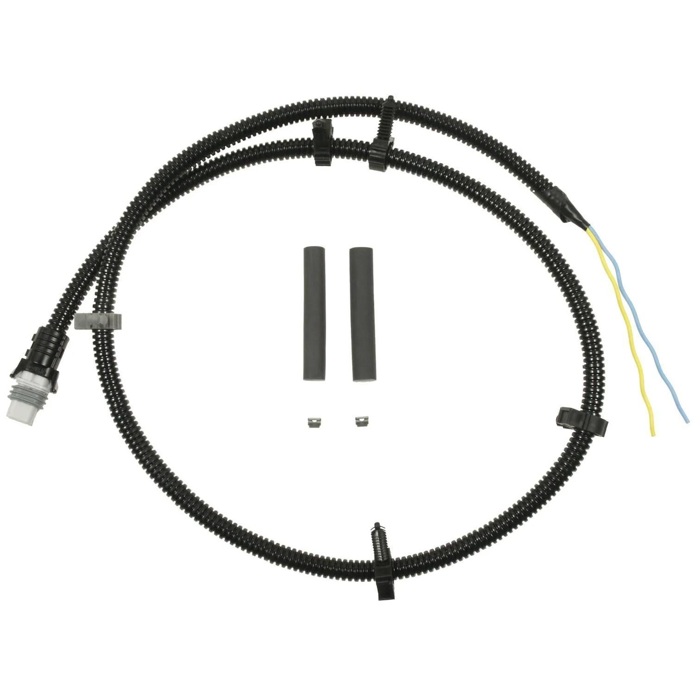 TechSmart ABS Wheel Speed Sensor Wire Harness N15002