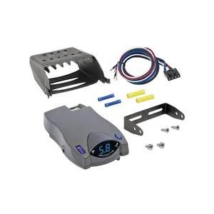 tekonsha voyager specs 93 chevy 1500 ignition wiring diagram universal trailer brake control 90885 image of part number