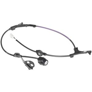 Duralast ABS Wheel Speed Sensor Wire Harness 1493