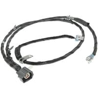 Duralast ABS Wheel Speed Sensor Wire Harness 1617