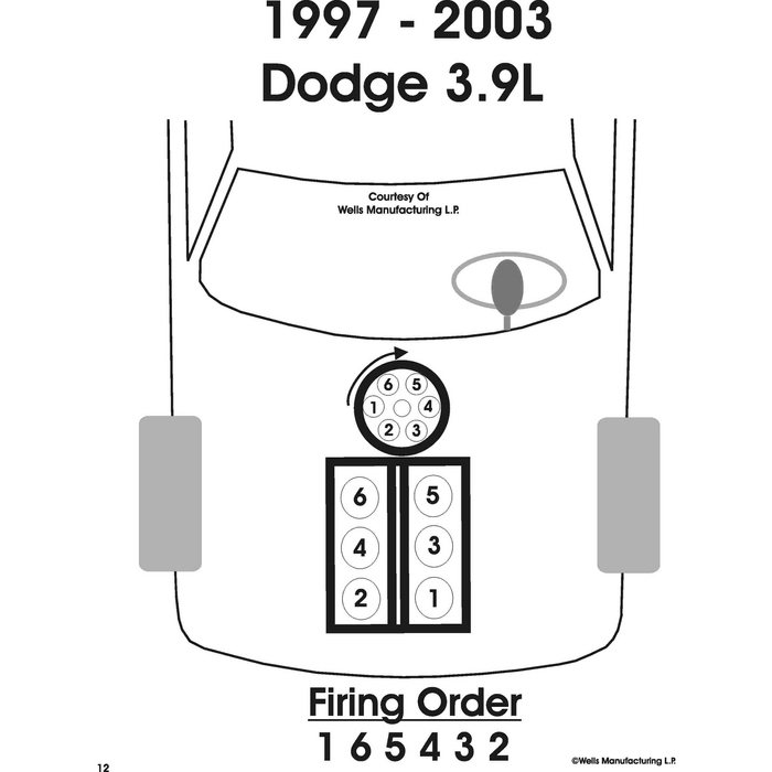 96 Chevy Tahoe Neutral Safety Switch Wiring Diagram, 96