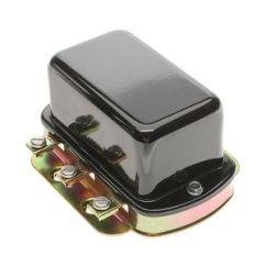 89 Mustang Gt Alternator Wiring Diagram Ba Falcon Ignition Best Voltage Regulator Parts For Cars Trucks Suvs Duralast Part Number Vr1261