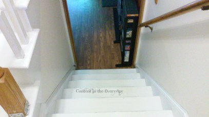 going-downstairs
