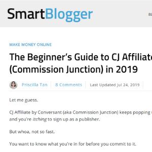 affiliate-marketing-contentkapow-smartblogger