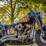 Motorrad Einwintern Das Sollten Sie Beachten Focus De