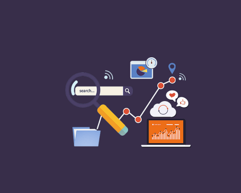 Content Marketing Research tools