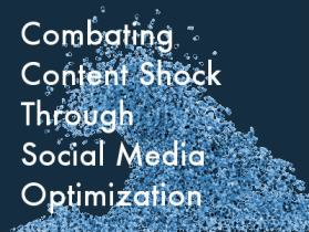 image-combating content shock