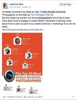 FacebookPostInfluentialPhotogInfographicImage5