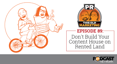Dont-Build-Content-House-Rented-Land-Podcast