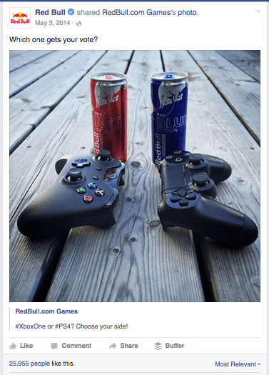Content_Commandment_RedBull